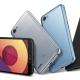 LG Q6 Alpha y LG Q6 Plus ya son oficiales: precio y disponibilidad