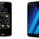 LG Q6 vs Galaxy A5: ¿Cuál comprar?