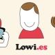 Lowi regala 10 GB de datos a todos sus clientes