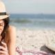 7 mejores tarifas móviles para el verano