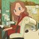 """Descarga """"El misterioso viaje de Layton"""", un juego de puzzles para Android y iPhone"""