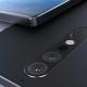 Nokia 8 se muestra con todo lujo de detalles en nuevas imágenes