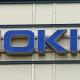 Nokia volverá a utilizar lentes de Carl Zeiss para sus cámaras