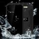 Oukitel K10000 Max, un smartphone ultra resistente con batería de 10.000 mAh