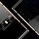 Oukitel K3, un smartphone con 4 cámaras y una amplia batería
