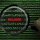 Ovidiy Stealer, un malware para robar contraseñas que se puede comprar por 7 dólares