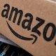 Amazon Prime sube de precio