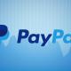 Consigue reembolsos gratis con tus compras con PayPal