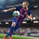 Descarga la beta de PES 2018 para PlayStation 4 y Xbox One