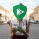 """Google Play Protect, el """"antivirus de Android"""", ya está llegando a los usuarios"""