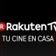 Consigue dos meses de Rakuten TV gratis con este código