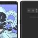 Samsung Galaxy Note 8 se muestra al completo en nuevas imágenes oficiales