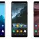 Oferta: Samsung Galaxy Note 8 por solo 699 euros