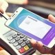 Consigue 10 euros gratis al pagar con Samsung Pay el 31 de agosto
