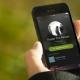 Spotify añadirá un modo conducción
