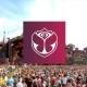 Cómo seguir Tomorrowland 2017 online