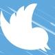 Unas plantillas robadas en un bazar chino, la última historia viral en Twitter