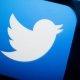 """Twitter ya permite guardar tweets en """"Elementos guardados"""""""