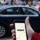 ¿Qué es más barato? ¿Mytaxi, Uber, Cabify, Car2Go o Emov?