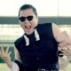 """""""See you again"""" destrona al """"Gangnam Style"""" como vídeo más visto en YouTube"""