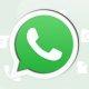 WhatsApp ya permite enviar casi cualquier tipo de archivo