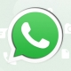 WhatsApp ya permite cambiar de llamada a videollamada