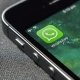 WhatsApp reproducirá vídeos de YouTube desde la propia aplicación
