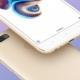 Xiaomi Mi 5X, primeras imágenes del smartphone