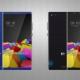 Xiaomi Mi Note 3, un phablet que contaría con pantalla sin bordes y 6 GB de RAM