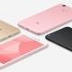 7 tiendas donde comprar el Xiaomi Redmi 4X