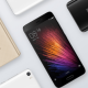 Xiaomi Redmi Note 5A, el futuro móvil barato de la marca china