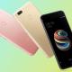 Xiaomi Mi 5X ya es oficial: conoce sus especificaciones