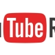 YouTube Red y Google Play Music se unirán en un nuevo servicio