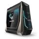 Acer Predator Orion 9000 es la nueva serie de equipos futuristas orientados al gaming