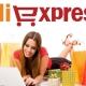 """AliExpress Plaza presenta la """"Semana de las Marcas"""" con ofertas de tecnología para España"""