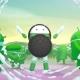 Los dispositivos que recibirán Android 8.0 Oreo