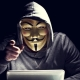 Anonymous ataca la web de la Casa Real
