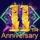 Oferta: Banggood celebra su 11 aniversario con descuentos en tecnología