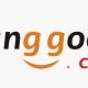 Oferta: mejores descuentos en tablets y smartphones en Banggood por el 11 aniversario