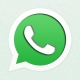 WhatsApp ya permite reproducir notas de voz sin entrar en la app