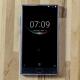 Doogee Mix Lite, un smartphone con pantalla sin marcos más compacto y económico
