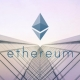 Roban cientos de miles de euros en Ethereum tras un hackeo