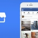 "Facebook MarketPlace, ""Wallapop"" de la red social llega a España"