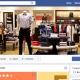 """Cuidado con las falsas tiendas """"Fashion sale 2018"""" en Facebook"""