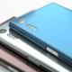 Sony Xperia XZ1 aparece en benchmarks con Android 8.0 y cámara de 19 megapíxeles
