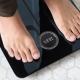 Fitbit presenta Aria 2, una báscula inteligente con WiFi