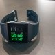 Ionic, el nuevo smartwatch de Fitbit ya es oficial