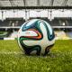 Opensport ofrecerá online La Liga, la Champions y el resto de fútbol en 2018/2019