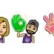Cómo crear tu Emoji Mini con Gboard para Android