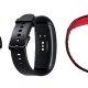 Samsung Gear Fit2 Pro, la pulsera fitness ya es oficial en España